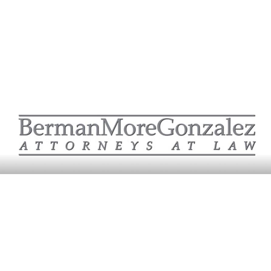 Berman More Gonzalez, Attorneys at Law