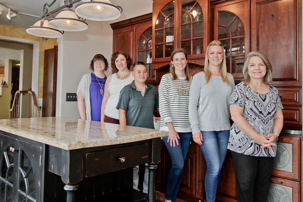 Cress Kitchen & Bath in Wheat Ridge, CO - Kitchen Remodeling and ...