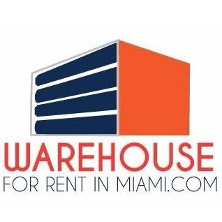 Warehouse for Rent in Miami