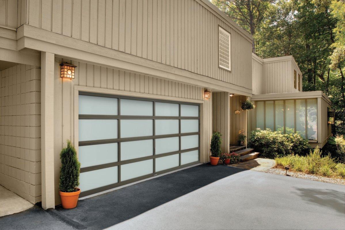 J&S Overhead Garage Door Service image 16
