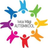 Ivica Mägi Autismikool (Eriliste Laste Varajase Toetamise Keskus A- Akadeemia MTÜ)