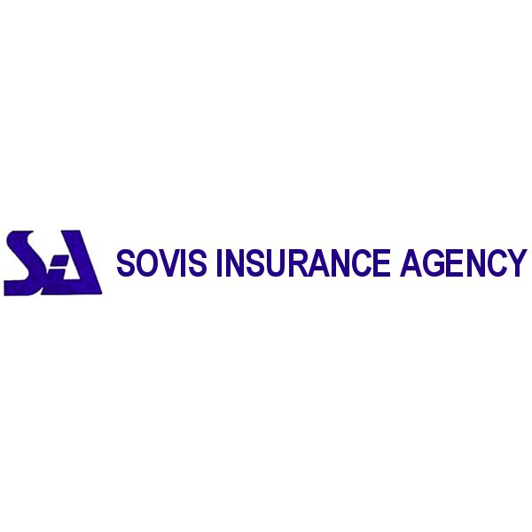 Sovis Insurance Agency