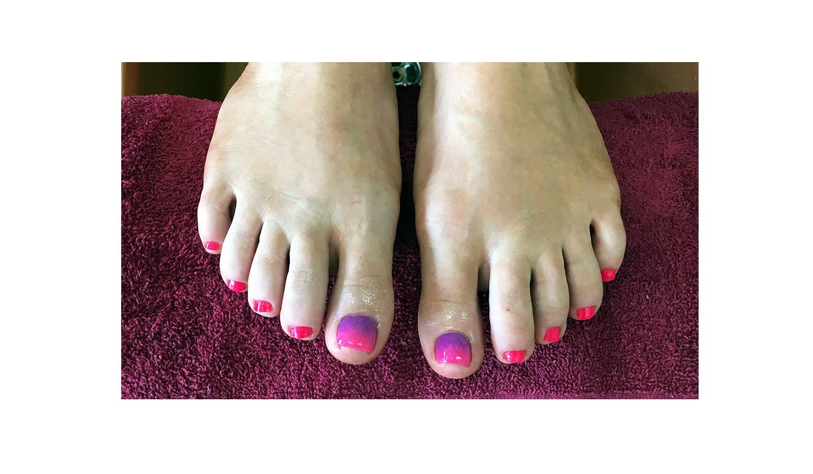 Serene Nails image 19