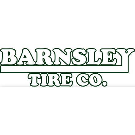 Barnsley Tire Co.
