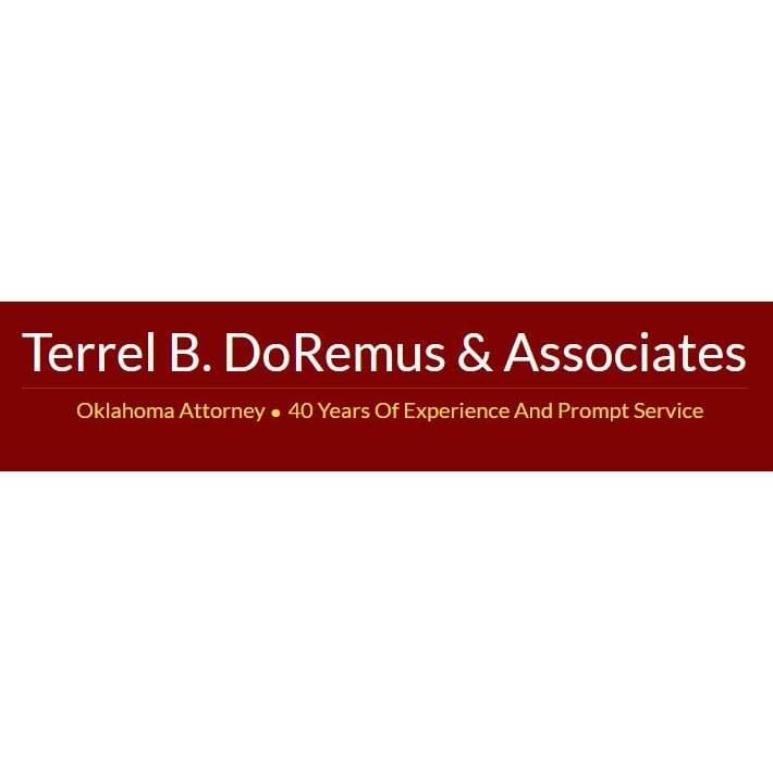 Terrel DoRemus & Associates