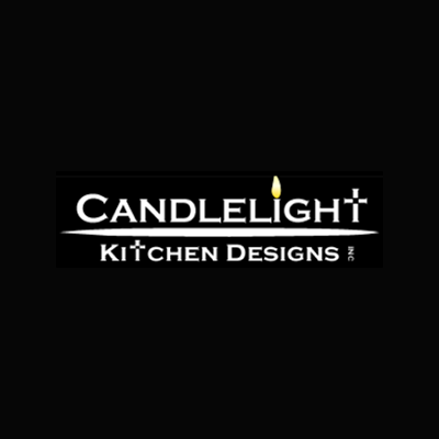 Candlelight Kitchen Designs image 0