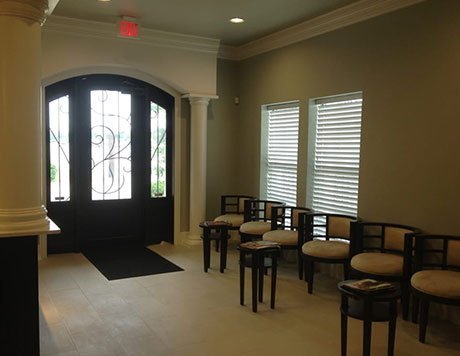 An Chiropractic & Spine Center: Ted S. An, DC image 1