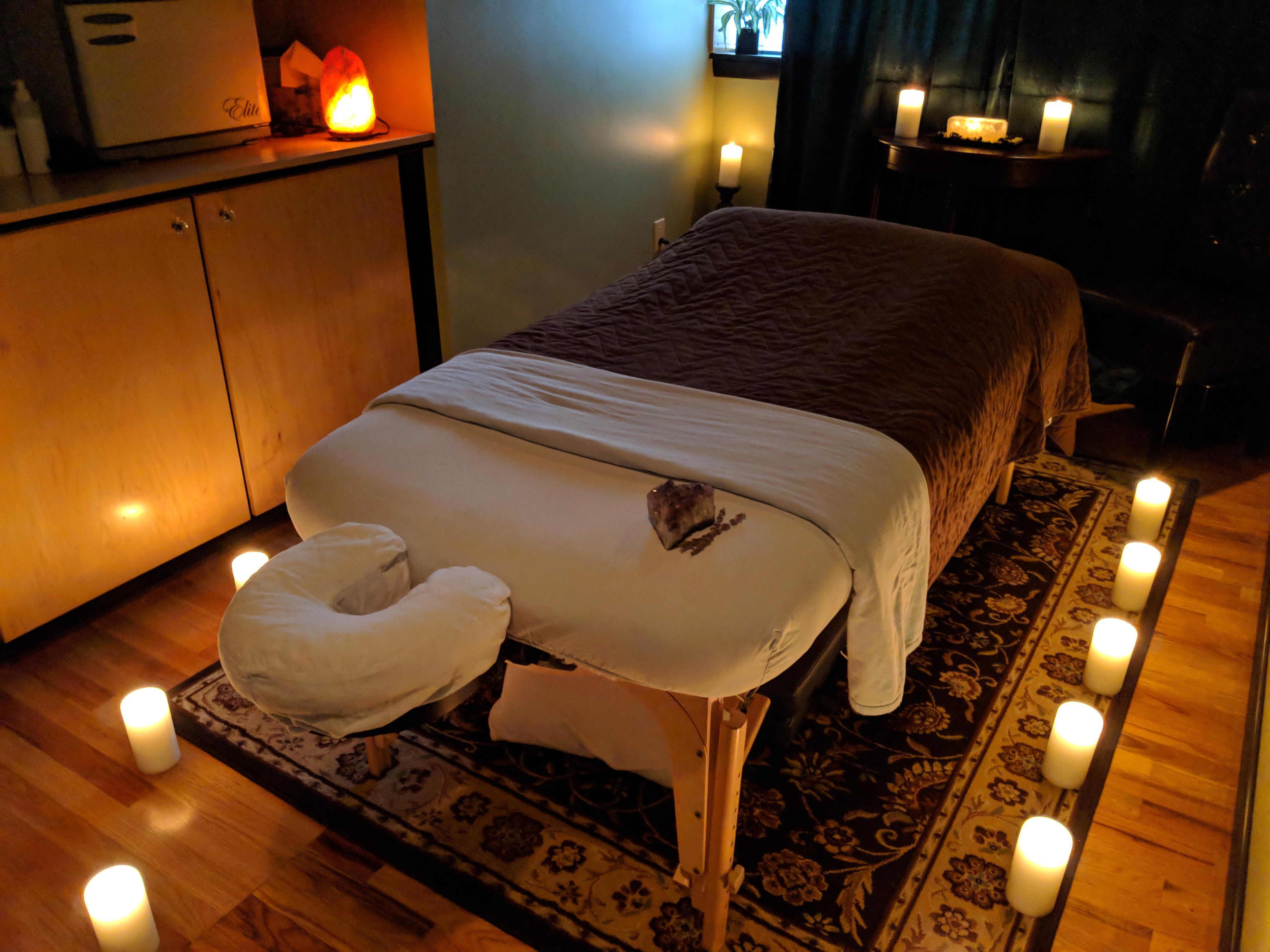 Liberation Yoga & Wellness Center image 4