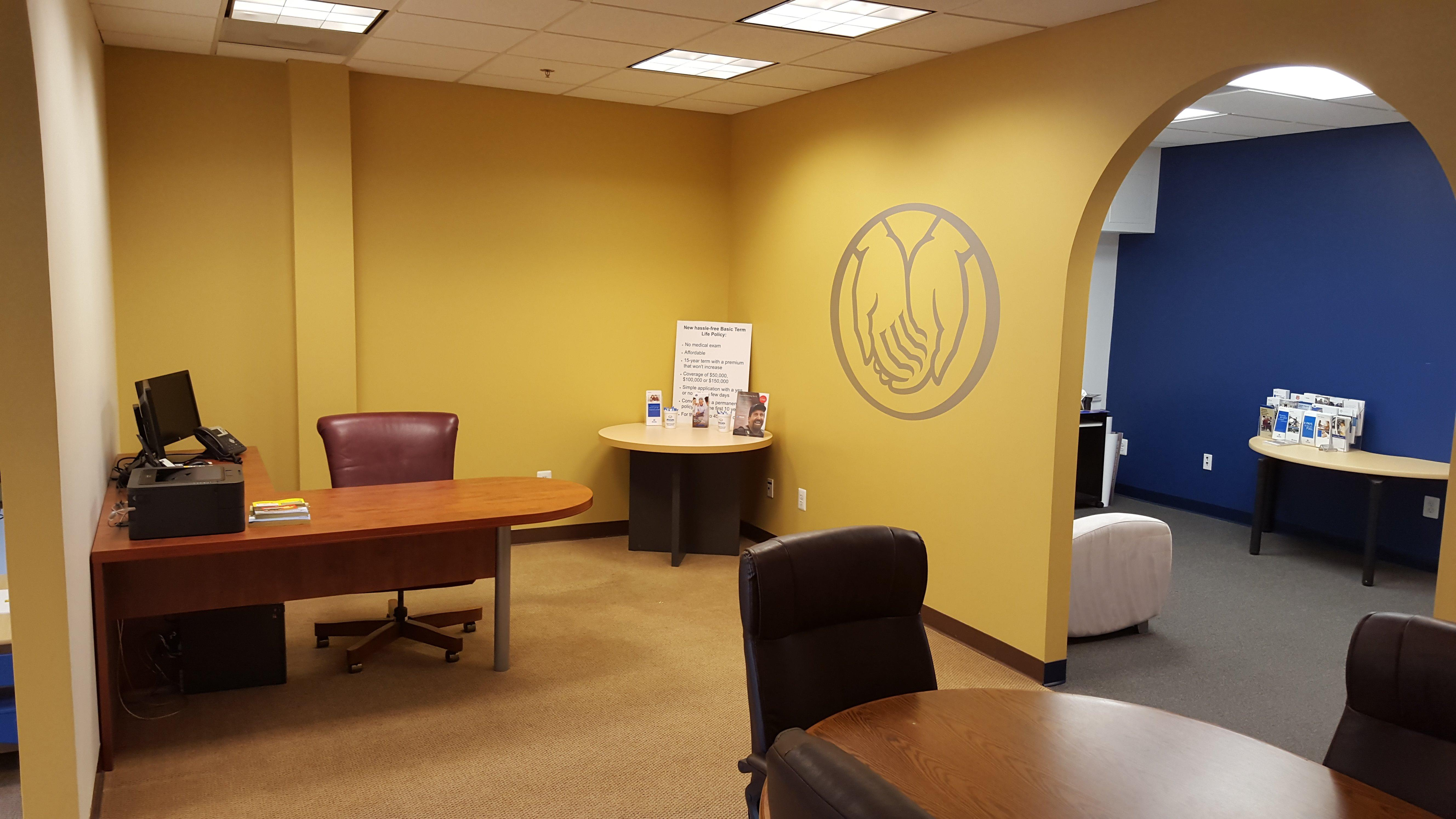 Jason P. Sengpiehl: Allstate Insurance image 1