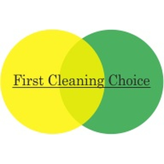 First cleaning choice cleaning contracting commercial in for First choice retail