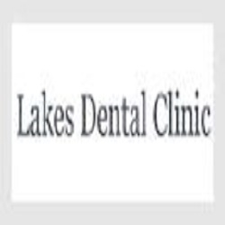 Lakes Dental Clinic