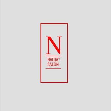 Logo von Nadja's Salon
