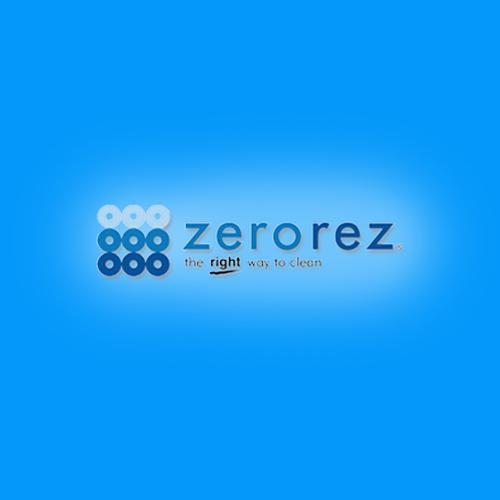 Zerorez Of Tampa Bay