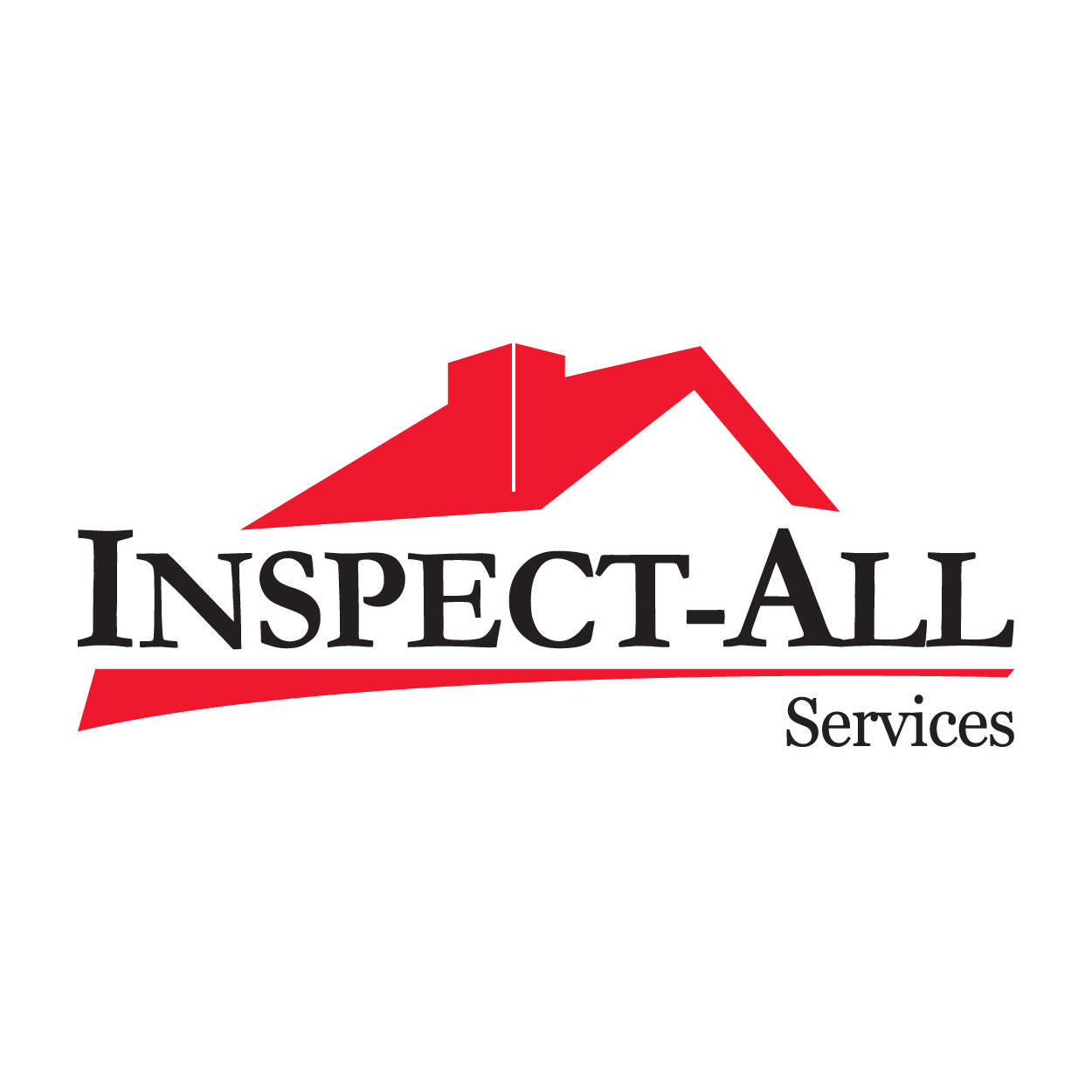 Inspect-All Services - Conyers, GA - Pest & Animal Control