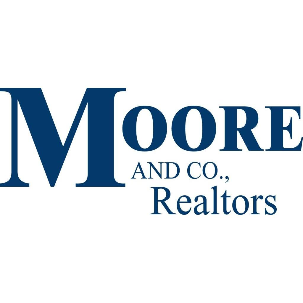 Rusty Hardgrave with Moore and Company REALTORS®