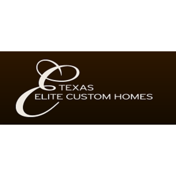 Texas Elite Custom Homes LLC
