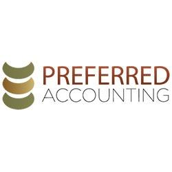 Preferred Accounting, Inc.