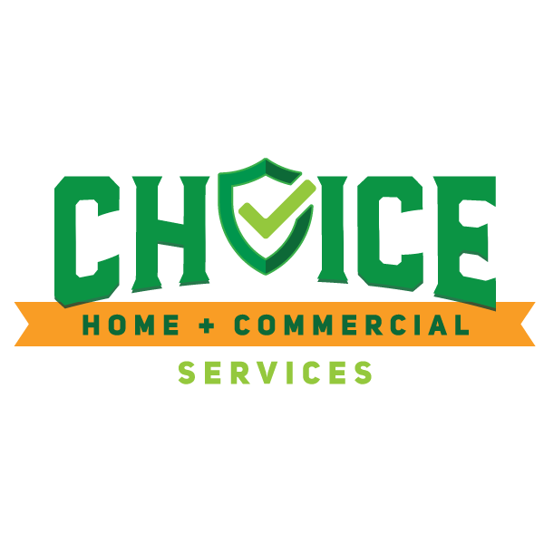Choice Home + Commercial Services