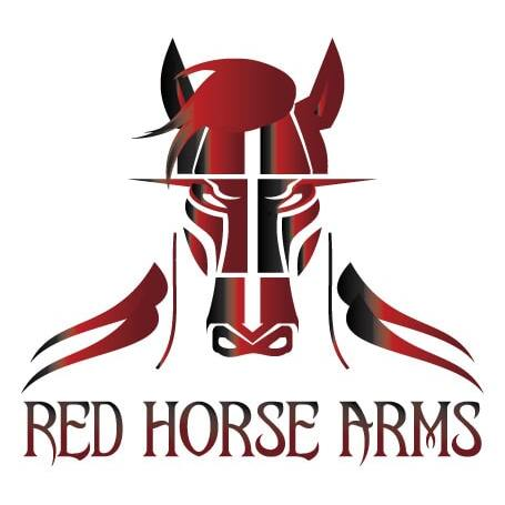 Red Horse Arms LLC