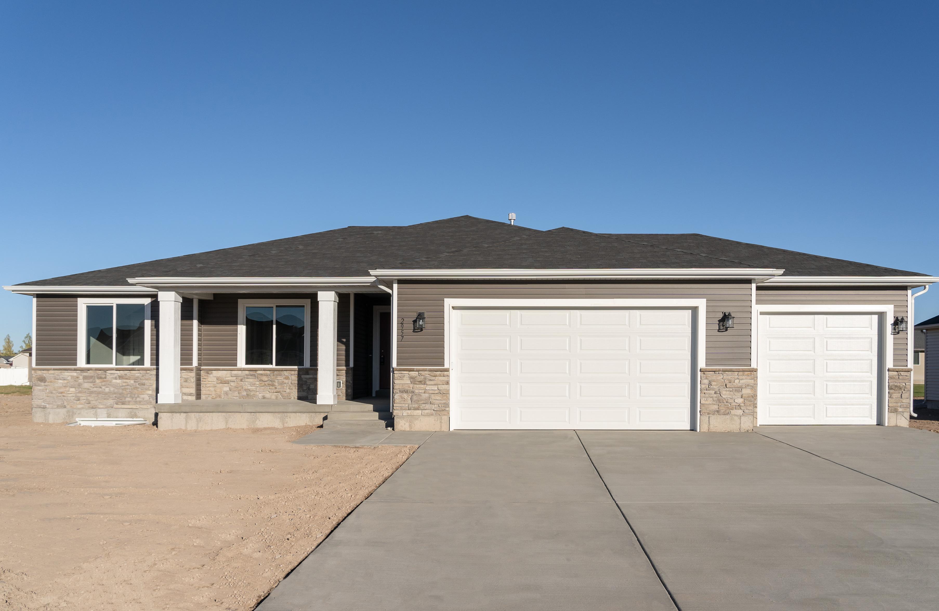 Kartchner Homes of Idaho image 0
