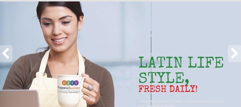 HispanicBusinessTV.com image 0