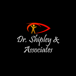 Dr. Shipley and Associates