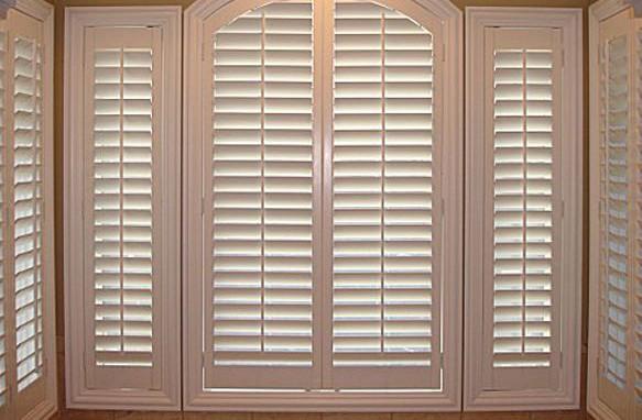 Jim's Blinds & Shutters, Inc. image 1