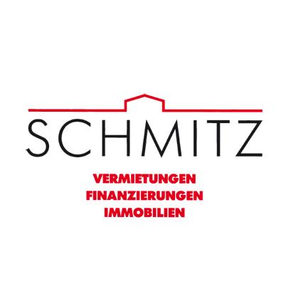 wilma schmitz immobilien in willich jakob krebs str 22. Black Bedroom Furniture Sets. Home Design Ideas