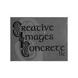 Creative Images Concrete LLC image 0