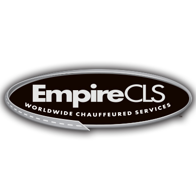 EmpireCLS Worldwide Chauffeured Services image 5