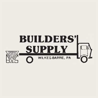 Builders' Supply Co.