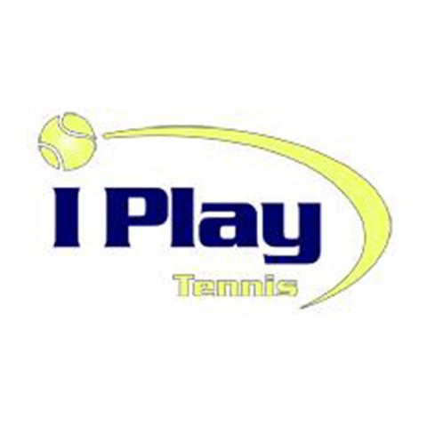 I Play Tennis - Atlanta, GA - Apparel Stores