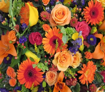 Huddart Floral Company image 3
