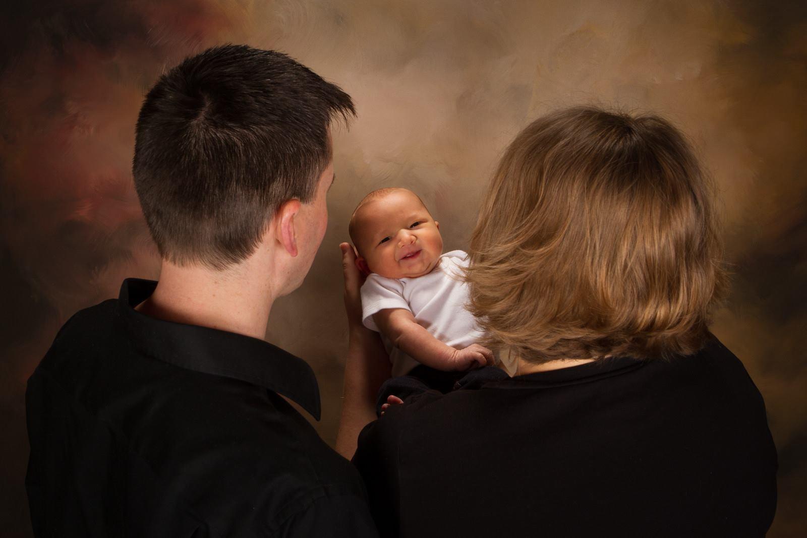 Christy Wilson Photography image 6