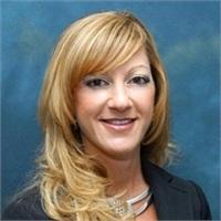 Sandra H. Dalton, CDFA™, CHFC, MBA image 0