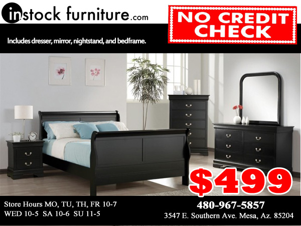 Ordinaire INSTOCK FURNITURE 3547 E SOUTHER NAVE MESA, AZ Furniture Stores   MapQuest