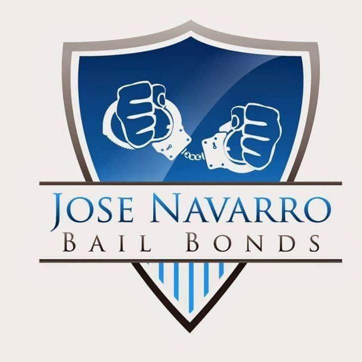 Jose Navarro bail bonds