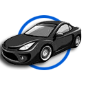 Sparks Car Care