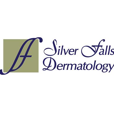 Silver Falls Dermatology image 0