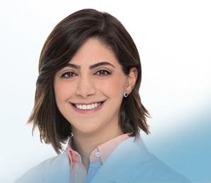 Uniprix Santé Nadine Fadel - Pharmacie affiliée à Montréal
