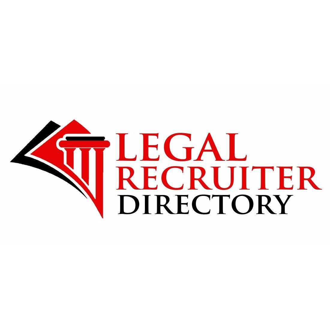 Legal Recruiter Directory