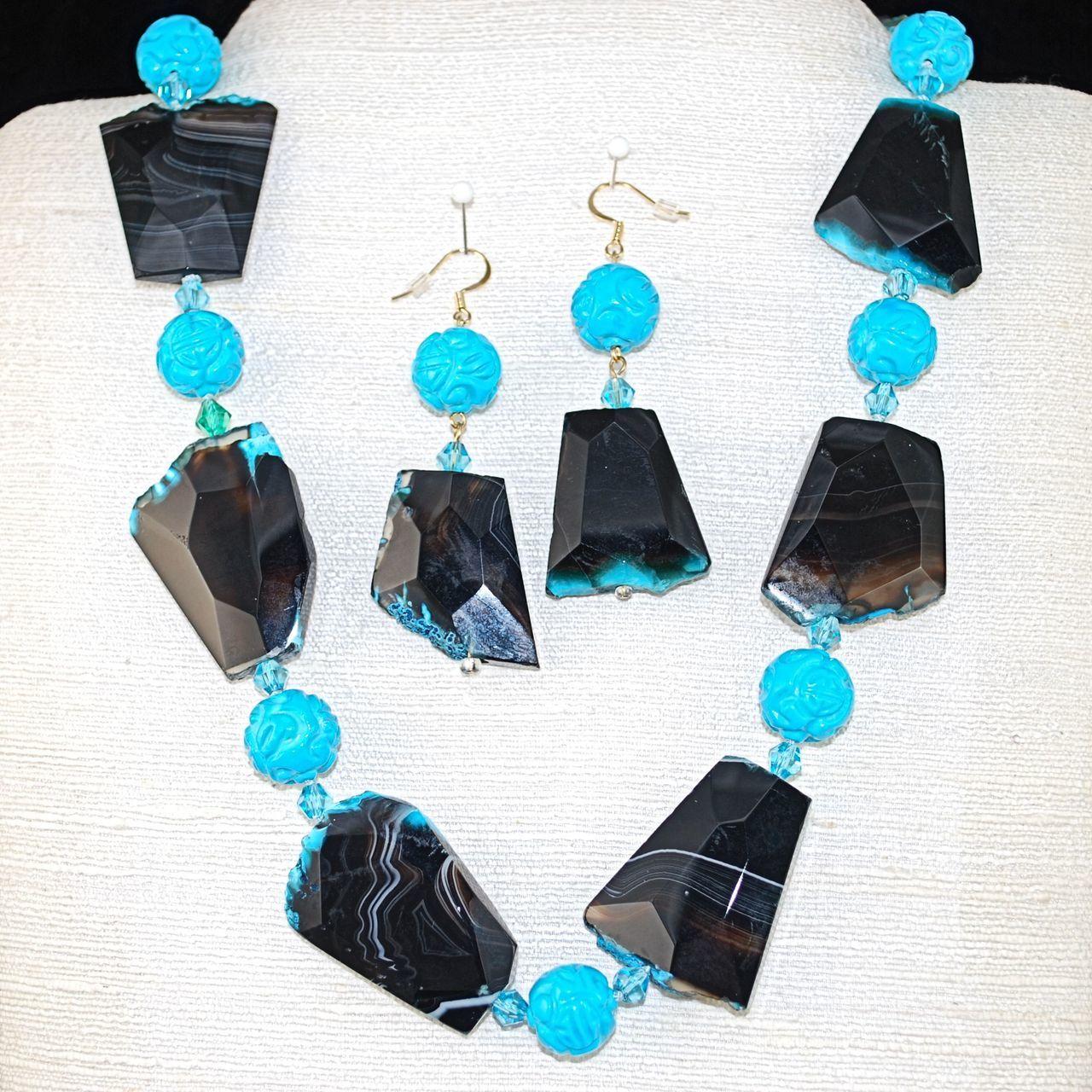 Enchanting Jewelry Creations image 50
