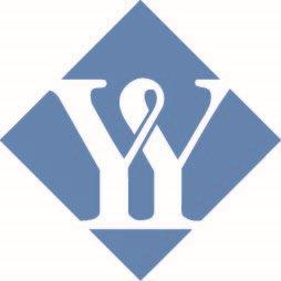 Yeo & Yeo Medical Billing & Consulting