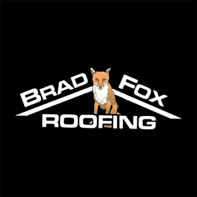 Brad Fox Roofing