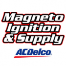 Magneto Ignition & Supply Co.