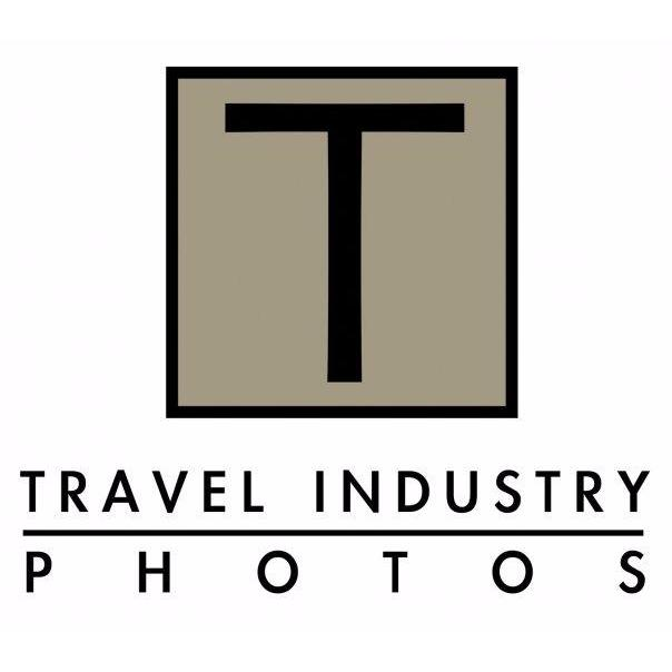 Travel Industry Photos inc. - Vancouver, WA 98682 - (503)871-5405 | ShowMeLocal.com