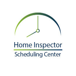 The Home Inspector Scheduling Center image 0
