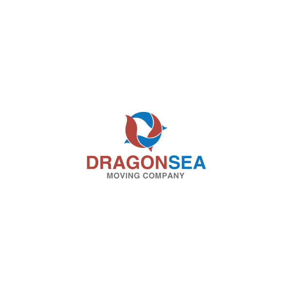 Dragon Sea Moving Inc. image 4