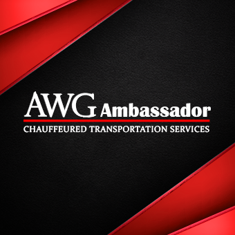 AWG Ambassador