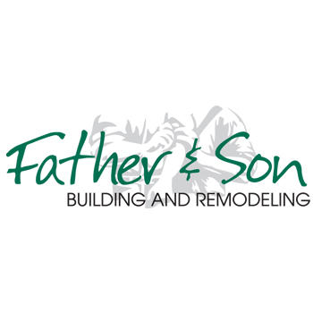 Father and Son Building and Remodeling image 6